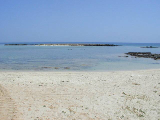 Ayia_Thekla_beach2