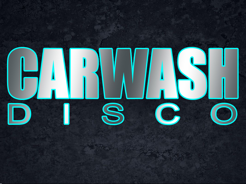 Carwash-club-ayia-napa