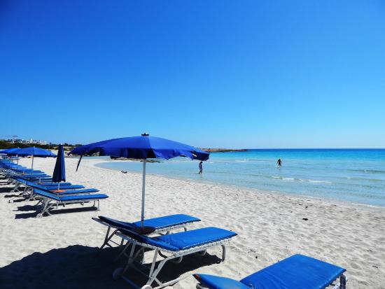 landa-beach