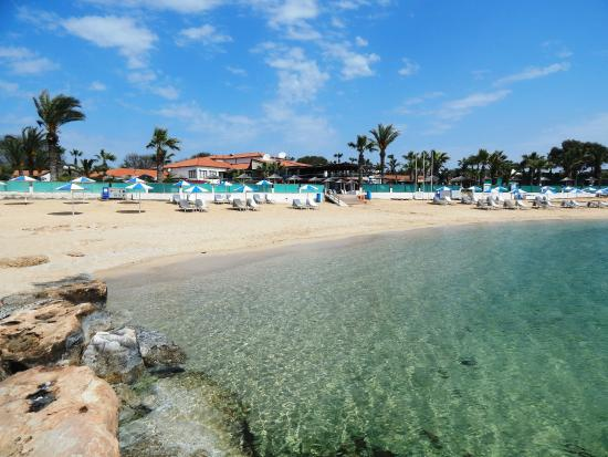 limnara-beach