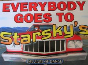 starsk10