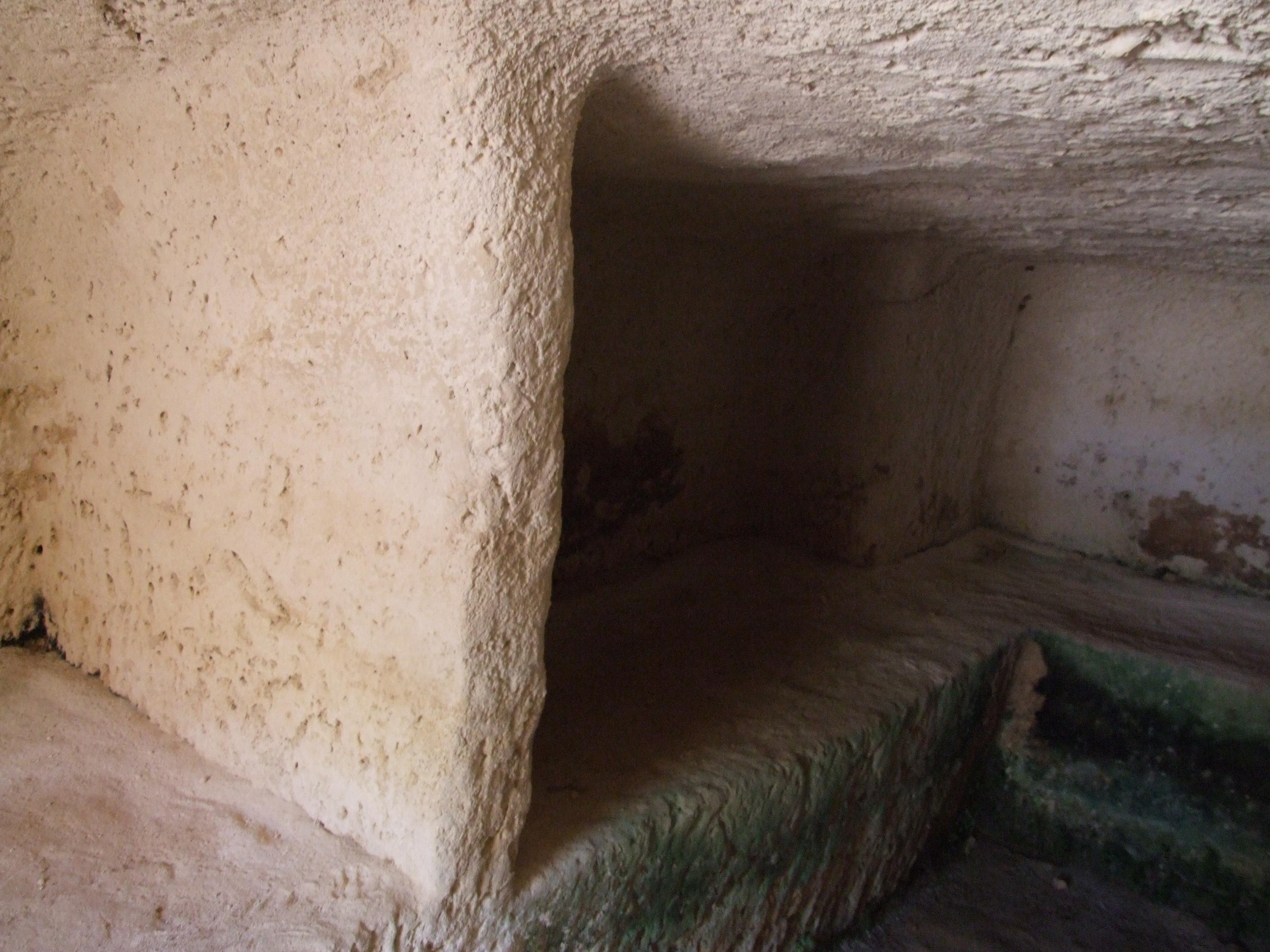 Makronissos_Tombs_in_Ayia_Napa_22