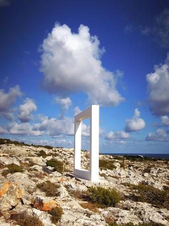 ayia-napa-sculpture-park