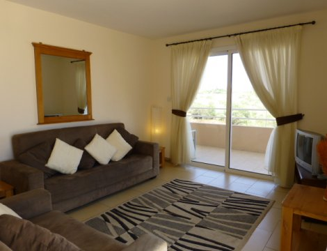 nissi-3-apartment-a10-ayia-napa_full